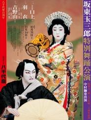 2010tamasaburo1.jpg