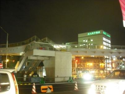熊本駅2.jpg