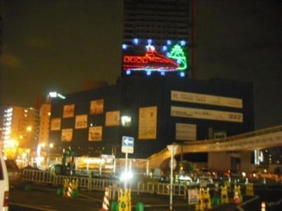 熊本駅3.jpg