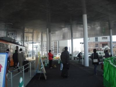 熊本駅1.jpg