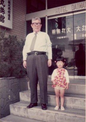 先代社長昭和49年.jpg