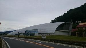赤彦博物館