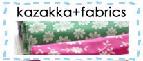 kazakka+fabriks