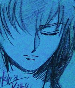 青アキラ3