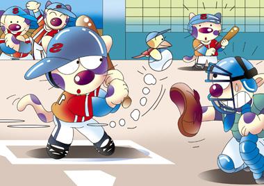 野球 キャッチャー ミット