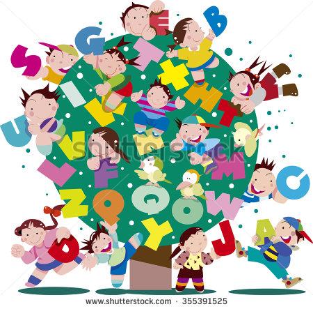 英語、アルファベット、英会話、子供英会話教室