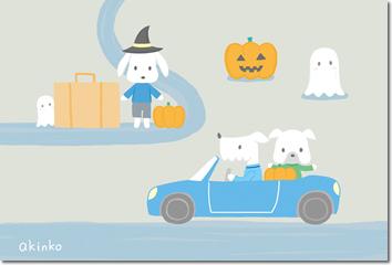 100505_halloween2.jpg