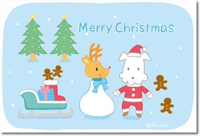 101118_christmas400.jpg