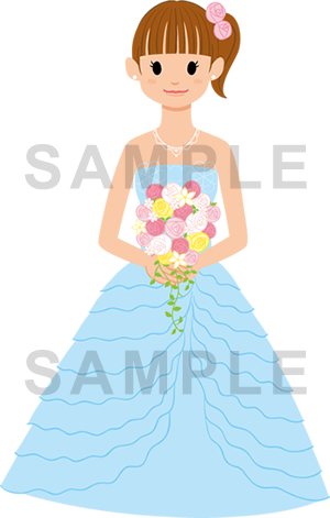 110926_wedding01