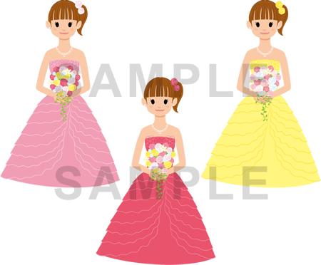 110926_wedding02