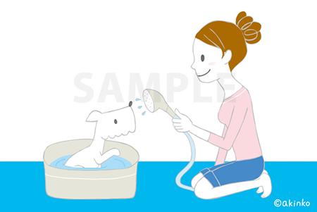 120126_shampoo450