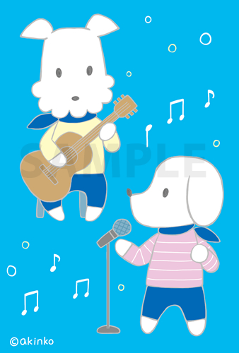 120127_music338
