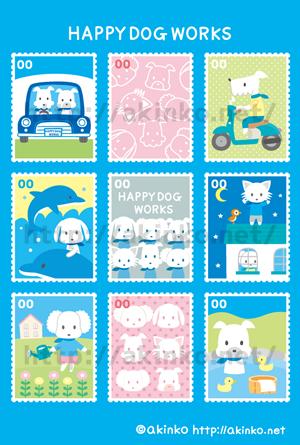 120917_stamp400
