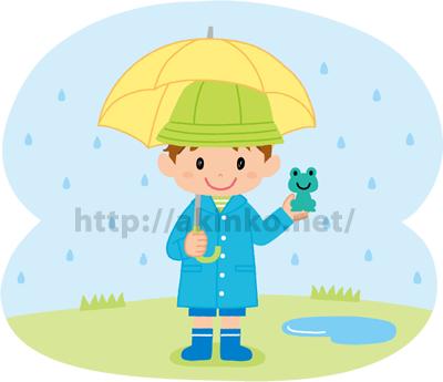 140130_rain
