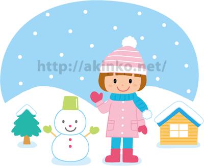 140131_snow