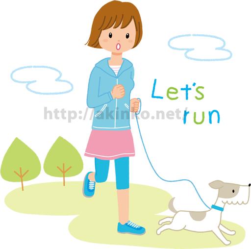 140215_97_ori_run