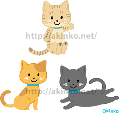 150701_cat