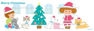 151205_kodomo_dogcat_christmas3