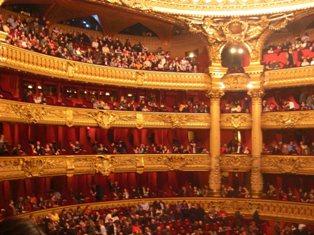 parisoperasalle