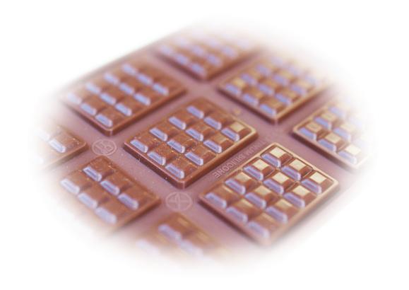 tablette2.jpg