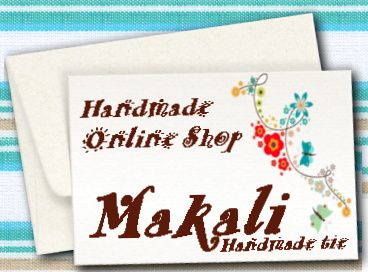 shop バナー1.jpg