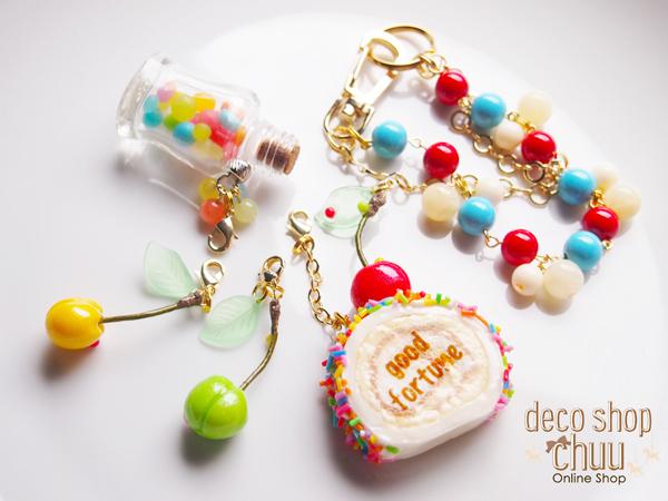 deco_hotchocolate-img600x450-1403876701fthkui25041.jpg