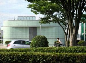 R431建物01
