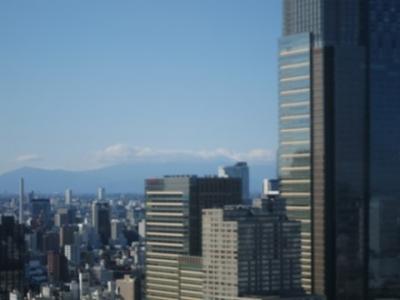 200101-4.JPG