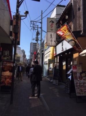200319-2.jpg