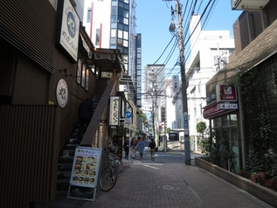 200319-4.JPG