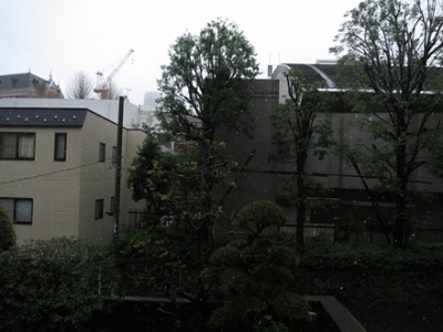 200329-2.JPG