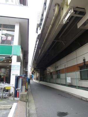 200724-2.JPG