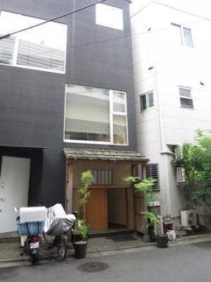 200724-3.JPG