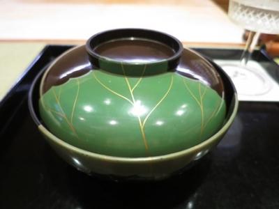 200724-11.JPG