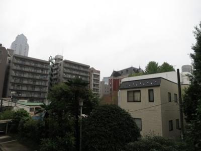 201017.JPG