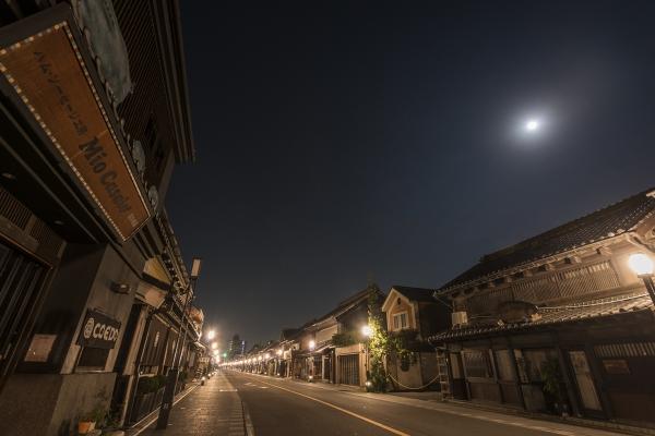 DSC_1715川越の街並み72.jpg