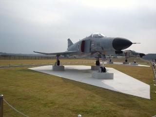 戦闘機ファントム