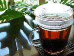 7581雷射磚茶