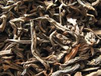 荷香老散茶60年代