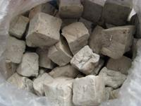 合肥の臭豆腐