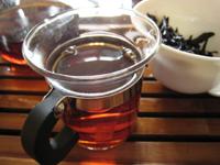 同興号後期圓茶70年代