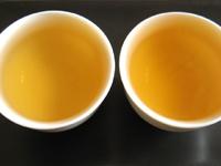 大益沱茶05年プーアル茶