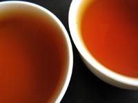 8582七子餅茶90年代