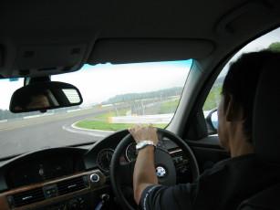 プロドライバー
