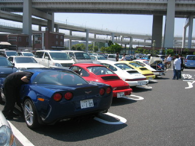 with Z06