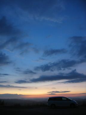 岡山県 牛窓