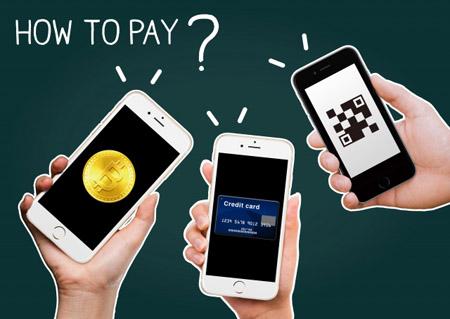 PayPayペイペイ 100億円還元キャンペーン