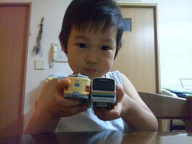 20111018_052351.jpg