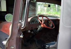 フォードー3