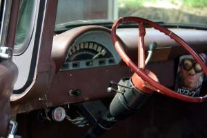 フォードー4